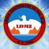 Këshilltarët e LDnëMZ-Guci bojkotuan hymnin e Malit të Zi