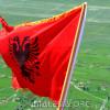 U përkrah propozim ligji për simbolet kombëtare