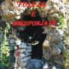 Promovohet libri Foleja e Shqiponjave i autorit Lek Z.Nikprelaj