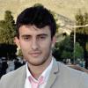 Të rinjtë shqiptarë nga Mali i Zi, gjithnjë e më të interesuar për të vazhduar shkollimin universitar