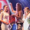 """Intervistë me Delvina Berishaj-Fituese e """"Miss Malësia"""" 2014"""