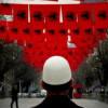 Identiteti kombëtar shqiptar