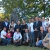 Në Tuz u festua  11 vjetori i lumturimit të Nanës Tereze