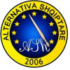 Alternativa Shqiptare – Ngjarjet e ditëve të fundit të dhunshme dhe të paprënushme