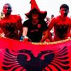 Pranë fitores, Shqipëri – Danimarkë 1 : 1