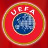 UEFA (TYRP) shuplakë Shqipërisë. I jep fitoren në tavolinë serbëve. FSHF: Do apelojmë