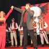 Në Malësi festohet 28 Nëntori – Dita e Flamurit