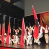 Në Plavë-Guci festohet 28 Nëntori – Dita e Flamurit