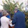 Në Ulqin u protestua kundër diskriminimit (VIDEO)