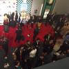 Nju Jorku, është mikëpritës i festivalit të III-të të  Javës së Filmit  Shqiptarë