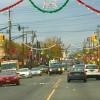 Qyteti i New York-ut stoliset me flamuj kuq e zi me rastin e Ditës së Flamurit (Foto)