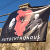 """""""Autochthonous"""" edhe në Malësi (FOTO)"""