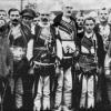 Memorandumi i Hotit dhe Grudës për kancelaritë e perëndimit – Shkodër më 14 nëntor 1918