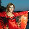 Intervistë ekskluzive me këngëtaren Marija Lajçaj