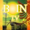 TV BOIN nga sot shikohet në krejt territorin e Malësisë