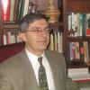 Vjedhja e pronës në Ulqin konsiderohet si ngjarje e vitit