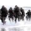 35 ushtritë më të fuqishme në botë
