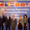 Bosnje Hercegovina 'JO' Kosovës në A5, Ambasadori serb braktis takimin