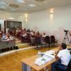 KU Tuz: Votohet propozim-vendimi mbi planin financiar