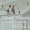 Nikollë Nikprelaj – Nusja jonë si miss