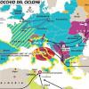 Revista italiane: Mali i Zi shtet mafioz