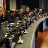 Në administratën shtetërore vetëm 1,3% shqiptarë