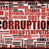Korrupsioni problem i madh në Mal të Zi