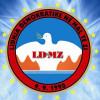 LDnëMZ dërgon telegram ngushëllimi Ambasadës së Francës në Podgoricë