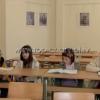 Ja sesi malazezët deformojnë historinë shqiptare (VIDEO)