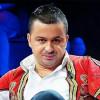 Intervistë ekskluzive me Genc Prelvukaj kompozitorin dhe producentin e mirënjohur të grupit Etno Engjujt
