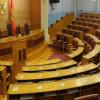 Tërhiqet ligji për simbole nacionale