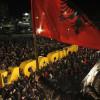 Kosova feston 7 vjetorin e Pavarësisë