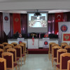 Turp! – Shkolla Fillore në Tuz diskriminon shqiptarët