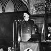 Lista e vrasësve më të tmerrshëm masiv: Hitleri i treti, Enver Pasha i gjashti, Tito i trembëdhjeti!