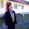 Isuf H.Daci një jetë e terë për gjuhen dhe historinë shqiptare