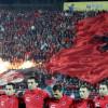 Renditja e FIFA-s, Shqipëria ngjitet dy vende