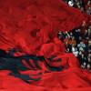 Shqipëria mund Armeninë 2-1