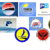 Partitë shqiptare përçanë elektoratin