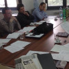 Komisioni per Arsim i KKSH-së do të inicojë ndryshimin e planprogrameve mësimore, për lëndët e identitetit kombëtar