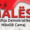 LD, fton subjektet tjera shqiptare për bashkëveprim