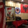 Në Bronx, u përkujtua 104 Vjetori i Kryengritjes së Malësisë së Madhe