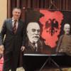 BE dhe politika e standardeve të kundërta ndaj shqiptarëve