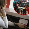 """I gjithë rajoni tallet me """"bujarinë"""" e Telekomit malazez, ofruar për viktimat e tërmetit në Nepal"""