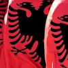 Shpërngulja e shqiptarëve nga Mali i Zi