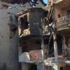 Milaim Zeka: Në Kumanovë veç 3 shqiptarë të vrarë, 7 të masakruarit janë emigrantë nga Lindja e Mesme