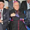 Shënohet në Tuz 45-vjetori i Besëlidhjes së Malësisë (e përditësuar)
