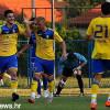 Driton Camaj nënshkruan kontratë më Inter-Zapresic