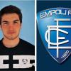 Portieri nga Tuzi në testim te Empoli