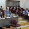 Vazhdojnë përplasjet pozitë-opozitë, ndërsa asnjë hap para statusit të Komunës
