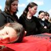 Mali i Zi refuzon ekstradimin në Kosovë të të dyshuarit për masakrën e Mejës